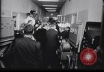 Image of Lee Harvey Oswald Dallas Texas USA, 1963, second 4 stock footage video 65675033716
