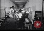 Image of Lee Harvey Oswald Dallas Texas USA, 1963, second 8 stock footage video 65675033716