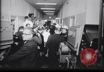 Image of Lee Harvey Oswald Dallas Texas USA, 1963, second 10 stock footage video 65675033716
