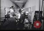 Image of Lee Harvey Oswald Dallas Texas USA, 1963, second 11 stock footage video 65675033716