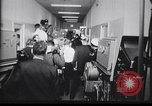 Image of Lee Harvey Oswald Dallas Texas USA, 1963, second 12 stock footage video 65675033716