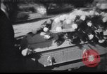 Image of Lee Harvey Oswald Fort Worth Texas USA, 1963, second 1 stock footage video 65675033717