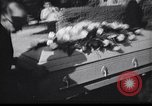 Image of Lee Harvey Oswald Fort Worth Texas USA, 1963, second 2 stock footage video 65675033717