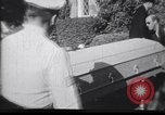Image of Lee Harvey Oswald Fort Worth Texas USA, 1963, second 3 stock footage video 65675033717