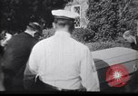 Image of Lee Harvey Oswald Fort Worth Texas USA, 1963, second 4 stock footage video 65675033717