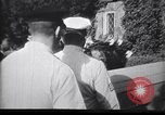 Image of Lee Harvey Oswald Fort Worth Texas USA, 1963, second 5 stock footage video 65675033717