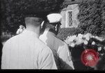 Image of Lee Harvey Oswald Fort Worth Texas USA, 1963, second 6 stock footage video 65675033717