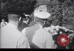 Image of Lee Harvey Oswald Fort Worth Texas USA, 1963, second 7 stock footage video 65675033717