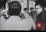 Image of Lee Harvey Oswald Fort Worth Texas USA, 1963, second 9 stock footage video 65675033717