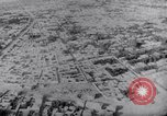 Image of Allied International Conference Tehran Iran, 1944, second 9 stock footage video 65675033720