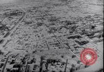 Image of Allied International Conference Tehran Iran, 1944, second 10 stock footage video 65675033720