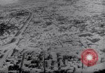 Image of Allied International Conference Tehran Iran, 1944, second 11 stock footage video 65675033720