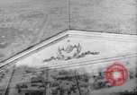 Image of Allied International Conference Tehran Iran, 1944, second 12 stock footage video 65675033720