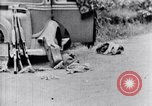 Image of Clyde Barrow and Bonnie Parker Louisiana United States USA, 1934, second 1 stock footage video 65675033723