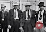 Image of Clyde Barrow and Bonnie Parker Texas United States USA, 1934, second 12 stock footage video 65675033724