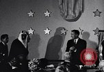 Image of King Faisal of Saudi Arabia Washington DC USA, 1966, second 10 stock footage video 65675033735