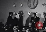 Image of King Faisal of Saudi Arabia Washington DC USA, 1966, second 11 stock footage video 65675033735