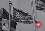 Image of King Faisal New York United States USA, 1966, second 10 stock footage video 65675033741