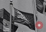 Image of King Faisal New York United States USA, 1966, second 11 stock footage video 65675033741