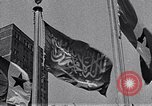 Image of King Faisal New York United States USA, 1966, second 12 stock footage video 65675033741