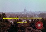 Image of King Faisal Washington DC USA, 1966, second 5 stock footage video 65675033742