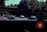 Image of King Faisal of Saudi Arabia Washington DC USA, 1966, second 8 stock footage video 65675033743