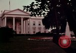 Image of King Faisal Washington DC USA, 1966, second 2 stock footage video 65675033744