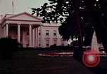 Image of King Faisal Washington DC USA, 1966, second 4 stock footage video 65675033744