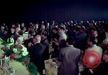 Image of King Faisal Washington DC USA, 1966, second 2 stock footage video 65675033746
