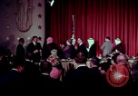 Image of King Faisal Washington DC USA, 1966, second 10 stock footage video 65675033746