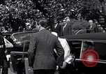 Image of King Faisal Washington DC USA, 1966, second 2 stock footage video 65675033747