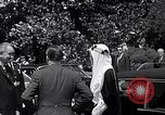 Image of King Faisal Washington DC USA, 1966, second 3 stock footage video 65675033747