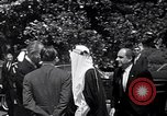 Image of King Faisal Washington DC USA, 1966, second 4 stock footage video 65675033747