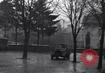 Image of 7th Infantry Division Bleialf Germany, 1945, second 7 stock footage video 65675033759