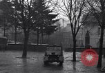 Image of 7th Infantry Division Bleialf Germany, 1945, second 8 stock footage video 65675033759