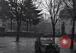 Image of 7th Infantry Division Bleialf Germany, 1945, second 9 stock footage video 65675033759