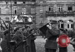 Image of General Charles De Gaulle Saverne France, 1945, second 12 stock footage video 65675033760