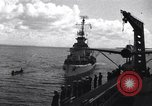 Image of Yalta Finale Suez Canal Egypt, 1945, second 2 stock footage video 65675033761