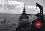 Image of Yalta Finale Suez Canal Egypt, 1945, second 4 stock footage video 65675033761