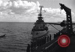 Image of Yalta Finale Suez Canal Egypt, 1945, second 6 stock footage video 65675033761