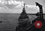 Image of Yalta Finale Suez Canal Egypt, 1945, second 7 stock footage video 65675033761
