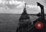 Image of Yalta Finale Suez Canal Egypt, 1945, second 9 stock footage video 65675033761