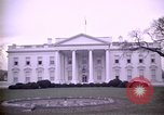Image of King Saud Washington DC USA, 1957, second 2 stock footage video 65675033765