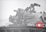 Image of Routine maintenance of US M48 Patton tanks United States USA, 1952, second 7 stock footage video 65675033783