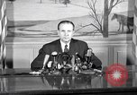 Image of polio vaccination program United States USA, 1955, second 3 stock footage video 65675033786