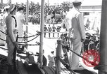 Image of United States cadets Miami Florida USA, 1938, second 5 stock footage video 65675033793