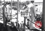 Image of United States cadets Miami Florida USA, 1938, second 6 stock footage video 65675033793