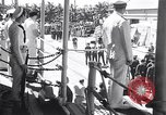 Image of United States cadets Miami Florida USA, 1938, second 7 stock footage video 65675033793