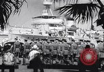 Image of United States cadets Miami Florida USA, 1938, second 8 stock footage video 65675033793