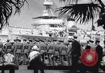 Image of United States cadets Miami Florida USA, 1938, second 9 stock footage video 65675033793